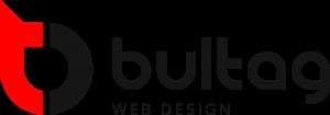 Bultag Logo