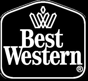 Бест Уестърн Варна - Лого от Бултаг уеб дизайн