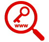 Лупичка за проучване и анализ на ключови думи