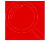 Лупа за одит и анализ на уеб сайт