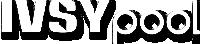 Преработено лого на Ивси Пул