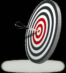 Определяне на ясни маркетингови цели