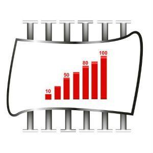 Увеличаване на посетителите на уеб сайт