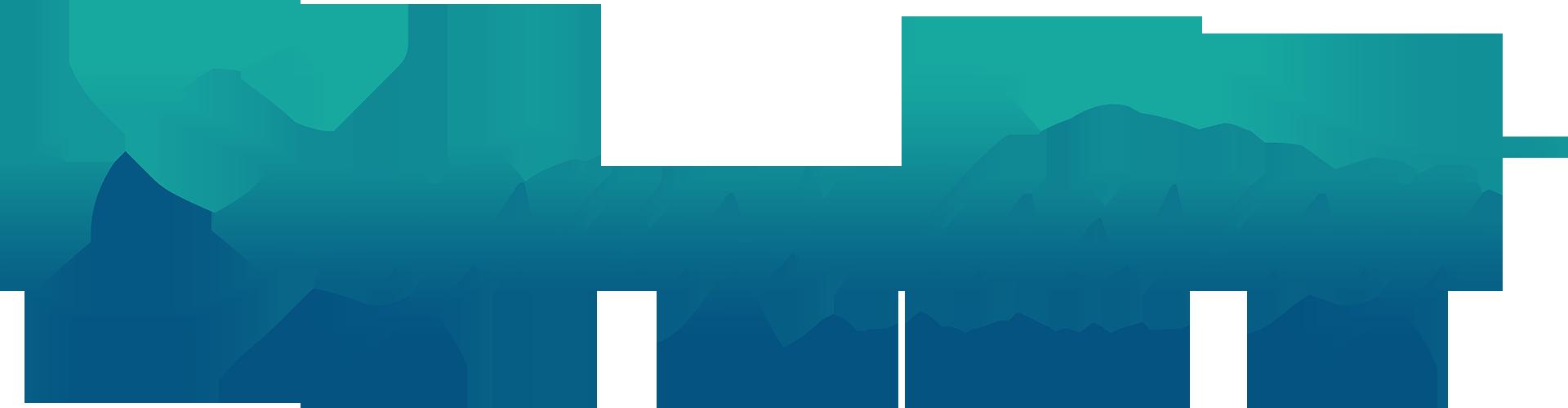 Лого на Жилищен Комплекс Симфония