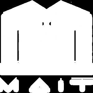 Изработка на лого за Майт ЕООД