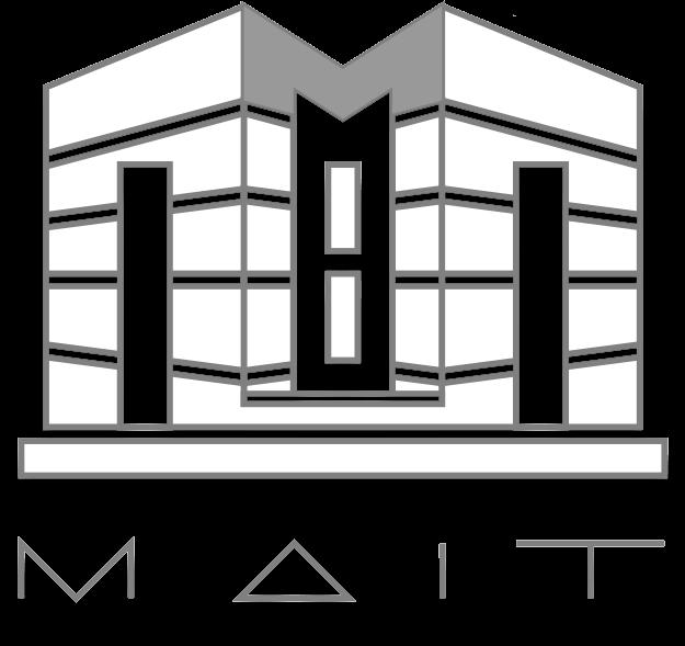 Лого на Майт ЕООД