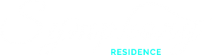 изработк ана лого за жилищтна сграда Симфония