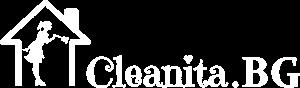 Уеб сайт на Почистваща фирма във Варна